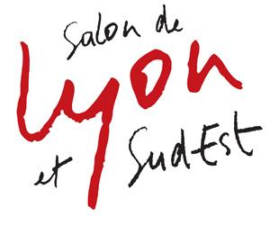 Salon de Lyon et Sud-Est