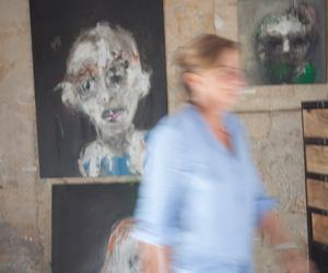 Nathalie COLLANGE