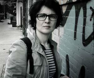 Emilie LANCON