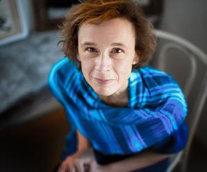 Corinne MALFREYT-GATEL