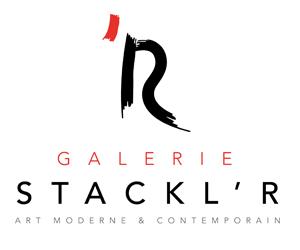 GALERIE STACKL'R