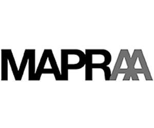 MAPRAA