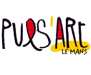 Puls'art Le Mans