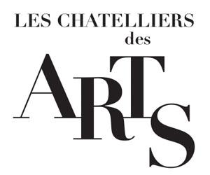 Les Chatelliers des Arts