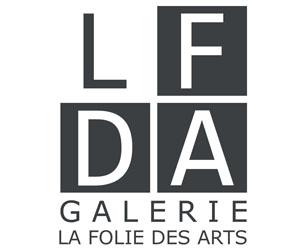 LA FOLIE DES ARTS