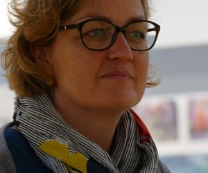 Cécile VALTAT