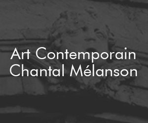 MAISON D'ART CHANTAL MELANSON