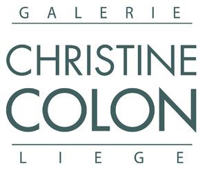 GALERIE CHRISTINE COLON