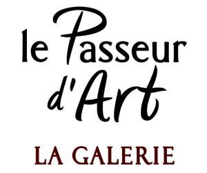 LE PASSEUR D'ART