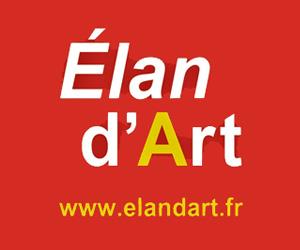 Élan d'Art