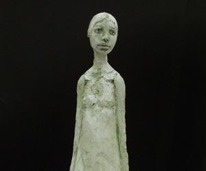 N. BOUZON – R. LAILLIER