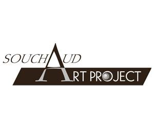 SOUCHAUD ART PROJECT