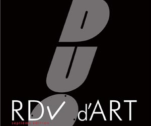RDV D'ART