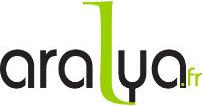 Aralya