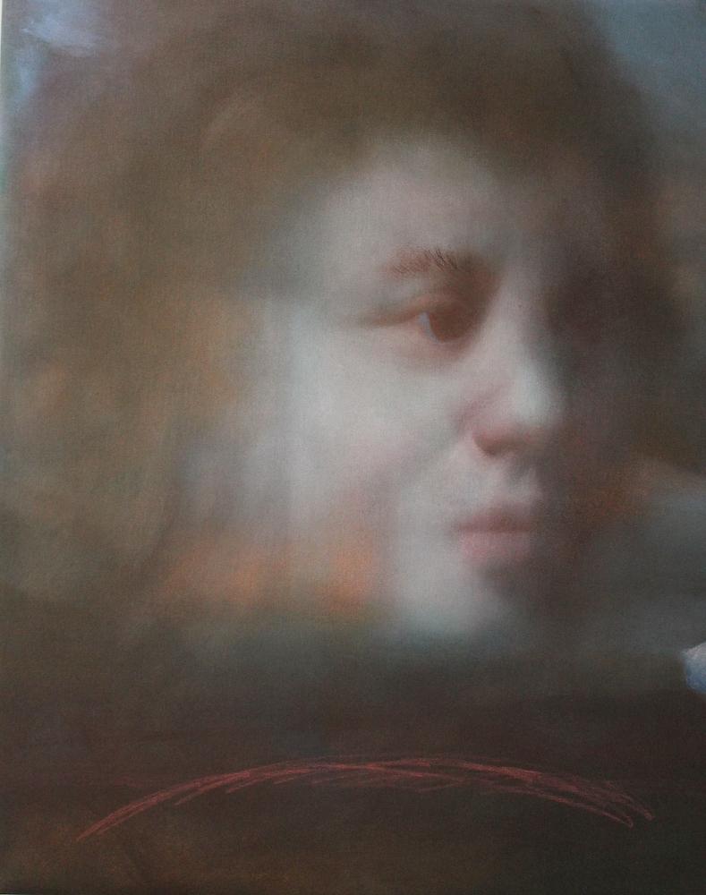 Portraits et efflorescences célestes