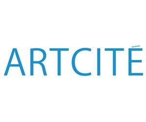 ARTCITE