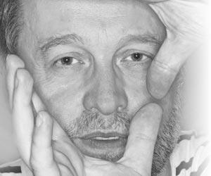 Jean-Luc CURABET