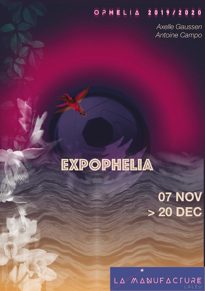 Expophélia