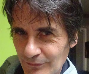 René PECCOLO