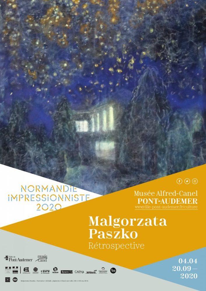 Malgorzata Paszko