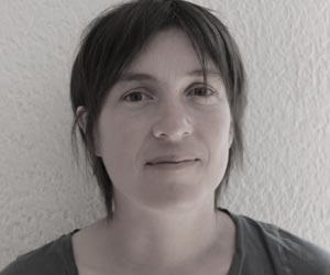 Elodie CHANU