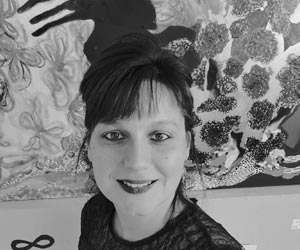 Julie BOTTON