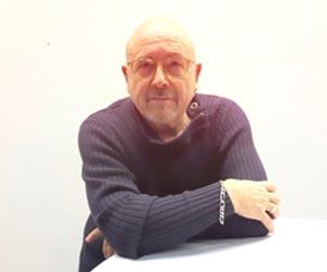 Paul-Emile OBJAR