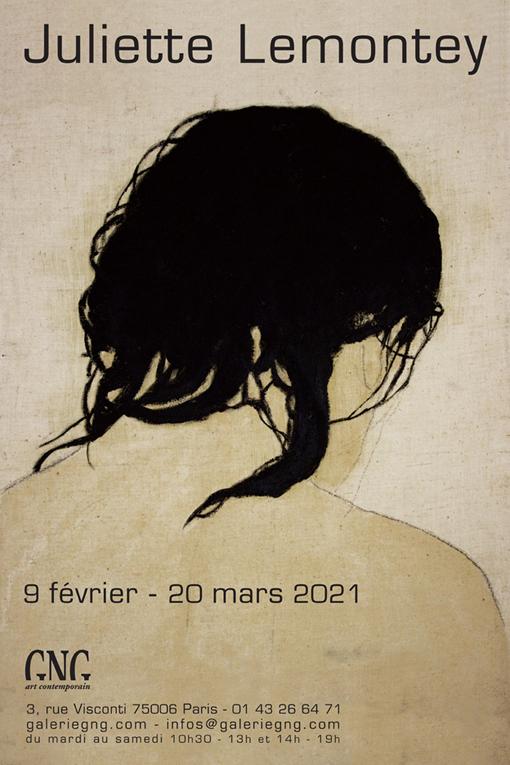 Juliette Lemontey