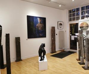 MYL'ART Gallery