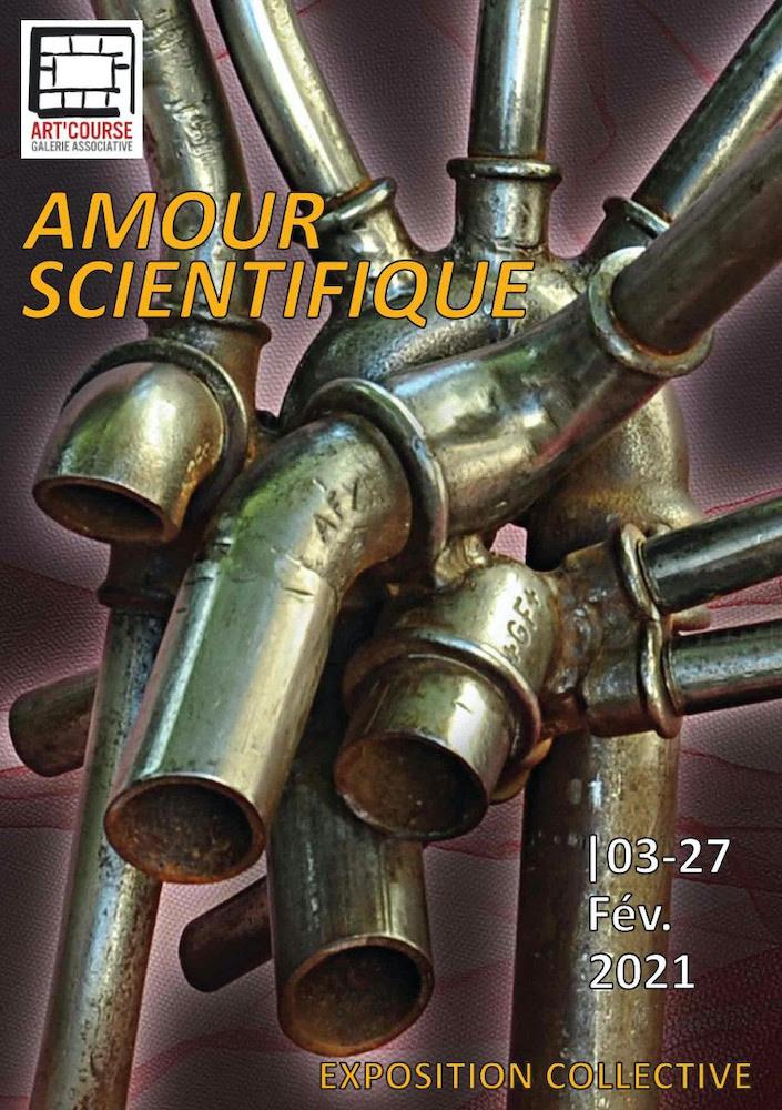 Amour scientifique