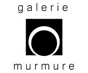 Galerie Murmure