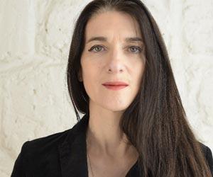 KAHEM – Christine CHAMPAGNE