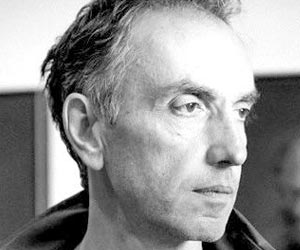 Alain J. RICHARD