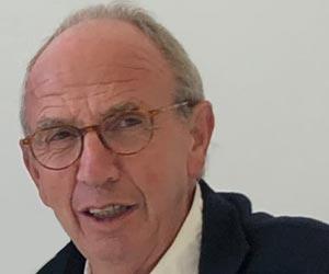 Didier CAUDRON