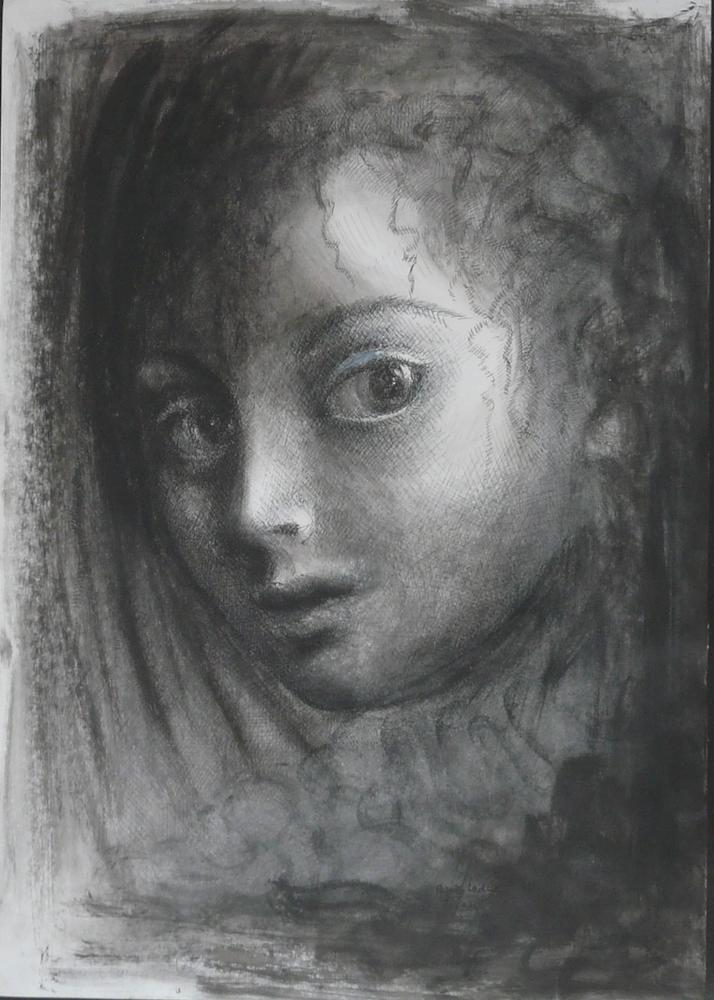 Agnès Leduc-Rocher