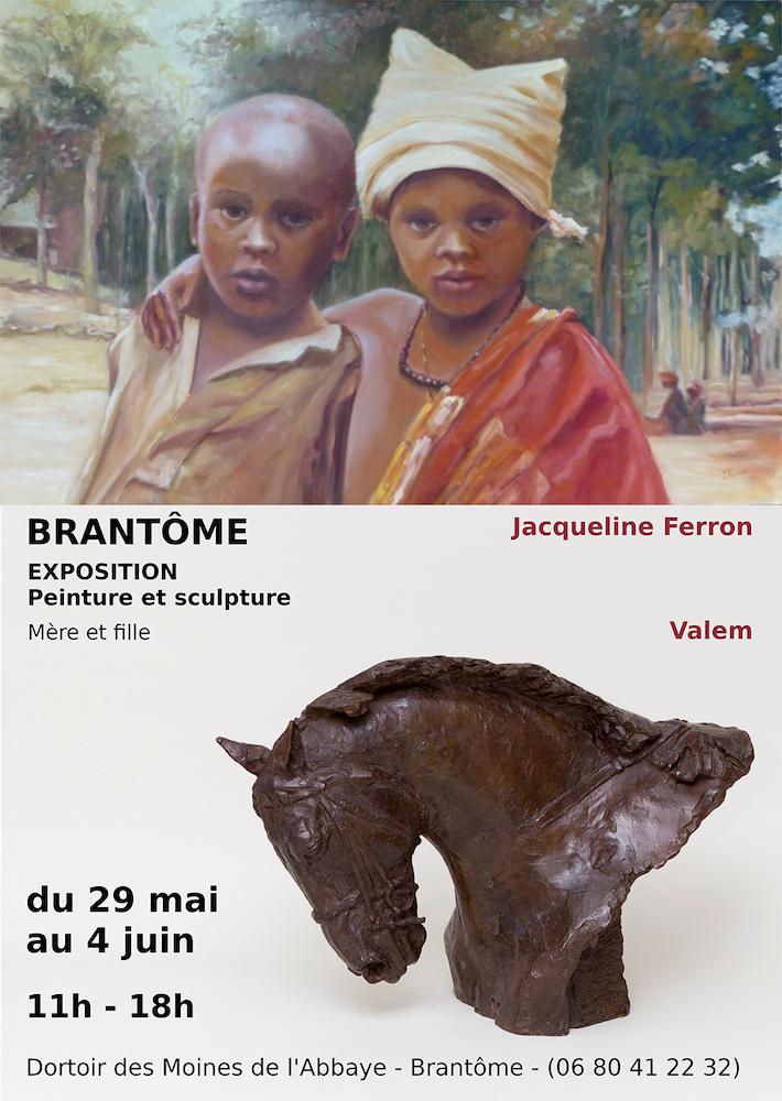 J.Ferron – Valem