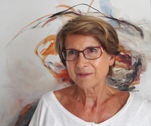 Claudine DUCAROIR