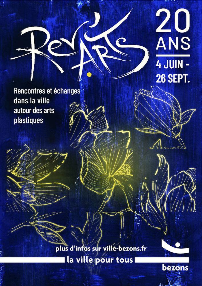 Rev'Arts