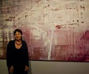 Anne SLACIK