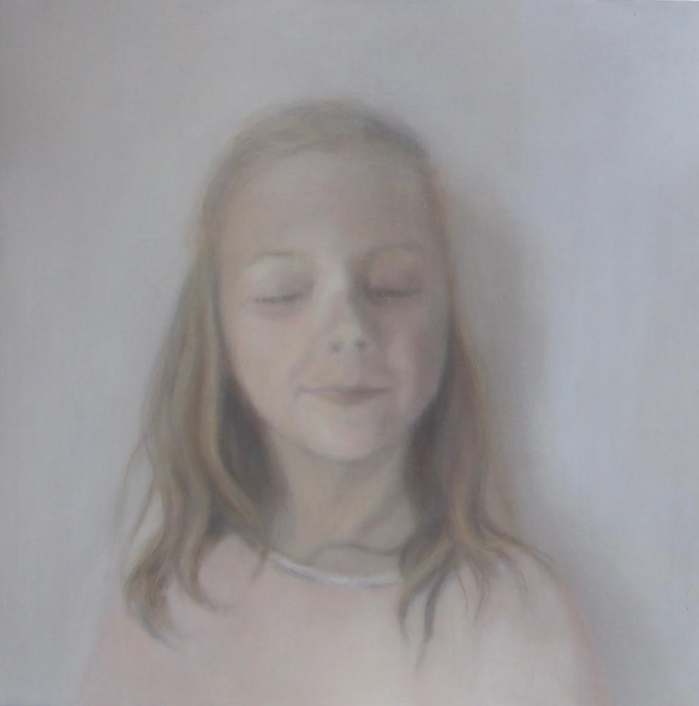 Marion Tivital – Sophie Favre