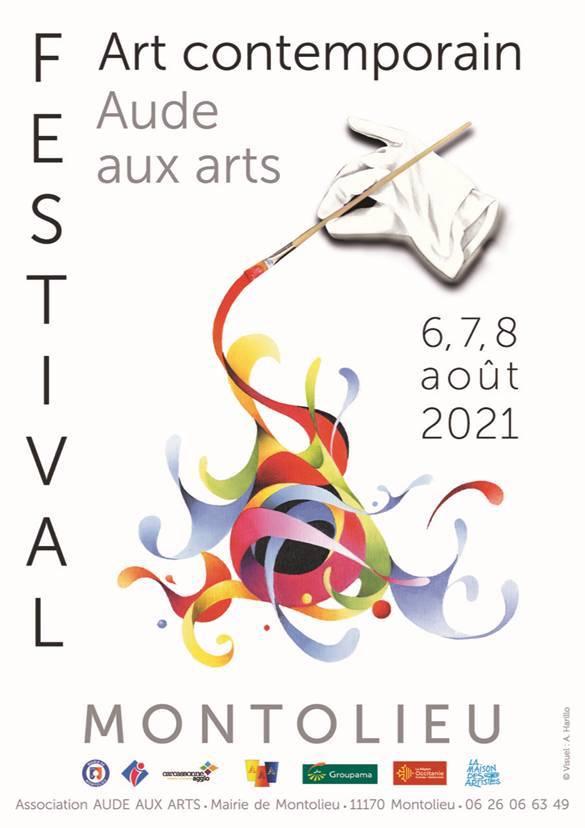 Festival Art Contemporain