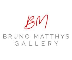 Bruno Matthys Gallery