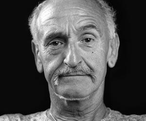 Philippe AINI