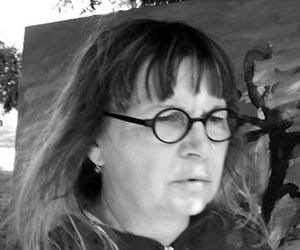 Sylvie CAIRON