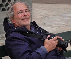 Michel KIRCH