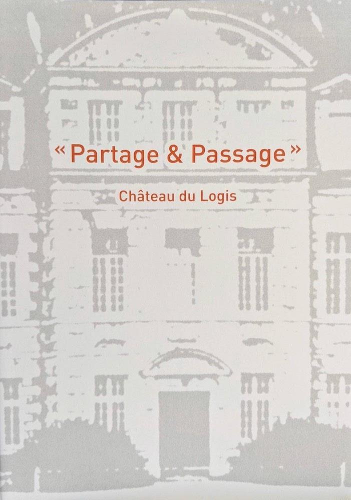 Partage et Passage