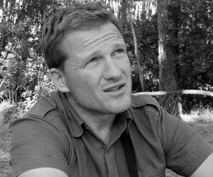 Pascal JACQUET