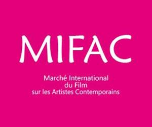 MIFAC
