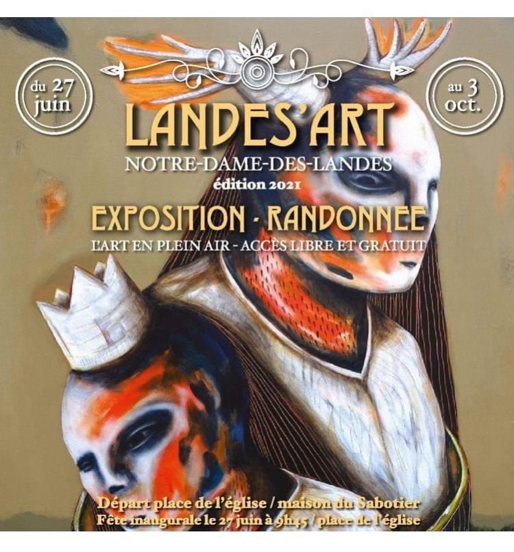 Landes'art