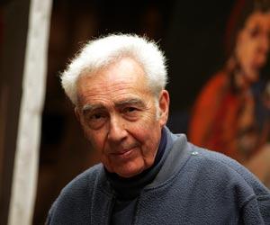 Serge LABEGORRE